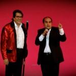 25 Aniversario - Teatro Degollado
