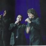 Teatro Diana 2005